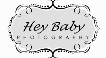 Hey Baby Photography